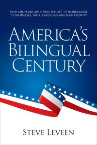 America's Bilingual Century